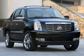 cadillac pickup truck 2013. used 2013 cadillac escalade ext for sale pricing u0026 features edmunds pickup truck n