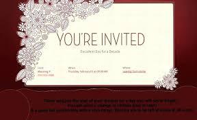 30th wedding anniversary invitation ideas simple wedding anniversary invitation from 30th wedding anniversary party invitations