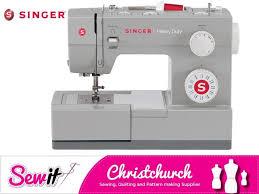 Trade Me Sewing Machine