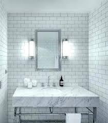white subway tile kitchen white grout subway tile with white grout white subway tile bathroom grey white subway tile kitchen white grout