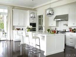 family room lighting ideas. Family Room Lighting Fixtures Light Over Kitchen Island Bedroom Ceiling Lights Ideas Trendy