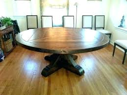 best round dining tables reclaimed wood round dining table round reclaimed wood round dining tables rustic wood dining room table and chairs