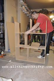 barbie doll furniture plans. How To Make Barbie Furniture | How+to+make+a+Barbie+House.jpg Doll Plans