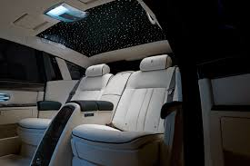 rolls royce phantom 2015 interior. 2015 rolls royce phantom interior amazing