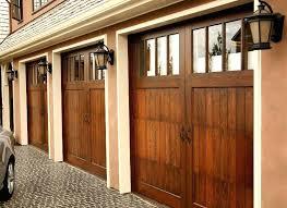 build a garage door types of garage doors diy garage door opener arduino diy garage door