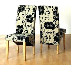 reupholstery dining room chairs reupholstered dining room chairs reupholstering dining chair