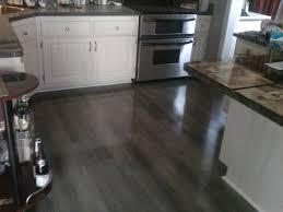 Best Bath Decor bathroom laminate tile : White Bathroom Laminate Flooring Grey Kitchen Floor Tile Dark Wood ...