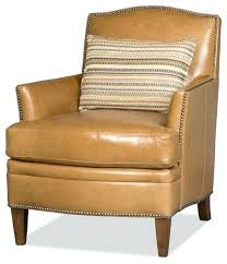 leather accent chairs for living room leather chairs leather accent chairs and swivel chairs leather accent