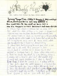 My Burning Heart Tupacs Handwritten Lyrics fit=598 800&ssl=1