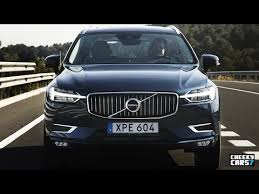 2018 volvo denim blue. wonderful volvo 2018 volvo xc60 t6 test drive 320 hp throughout volvo denim blue