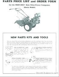 craftsman tiller parts diagram troy pony deck belt john steering 60 lawn mower home improvement license craftsman lawn mower