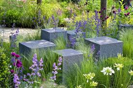460 planting fine texture ideas in