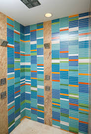 Small Picture Tile DesignVinny Pizzo Tile Tile Floors Shower Tile Design Top