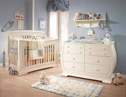 Best Baby Furniture Brands Picture Ideas 19 Astounding Best Crib