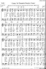 Index Of /publicdocs/trinity_Hymnal/trinity Hymnal - Guitar Chords ...