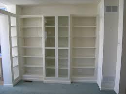 full size of bookshelf ikea glass shelves billy with ikea glass shelves besta also ikea