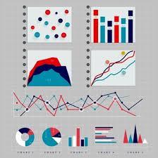 Flow Chart Adobe Illustrator Template Free Vector Download