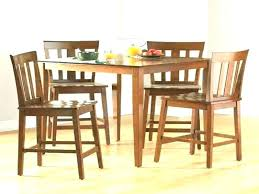 small round dining table for two kitchen tables dining table dining table set dining table kitchen small round dining table for two
