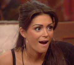 "CBB 2014: Casey Batchelor cries and says she is ""being played"" by Lee ... - 116406"