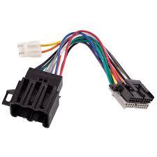 metra 70 1862 turbowires for general motors wiring harness metra 70 1862 turbowires for general motors wiring harness main