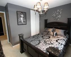 gray bedroom ideas. innovative ideas dark gray bedroom best design remodel pictures