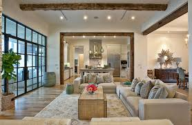 remodeled living rooms
