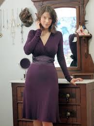 Large breast womens shirts