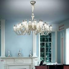 af lighting elements crystal teardrop mini chandelier colored also chandeli small teardrop crystal chandelier