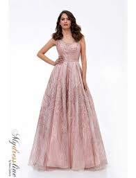 Best Designer Formal Dresses Party Guest Outfits Best Evening Designer Dresses Collection