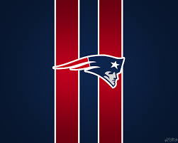 new england patriots wallpaper 7 1280 x 1024