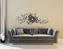Small Picture 182 best Fixate on Etsy images on Pinterest Wall decals Living