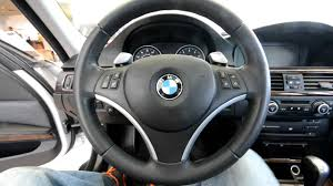 BMW Convertible 2007 335i bmw : 2007 BMW 335i TWIN TURBO (stk# P2533 ) for sale at Trend Motors ...