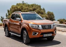 2018 toyota bakkie.  bakkie while toyota and ford are making hay in the lucrative local bakkie market  with their revamped ranger brand new hilux erstwhile pickup stalwarts  and 2018 toyota s