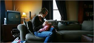 Perinatal Hospice Birth Plan A Place To Turn When A Newborn Is Fated To Die The New York Times