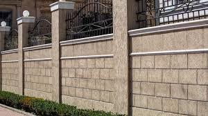 retaining walls block walls stone