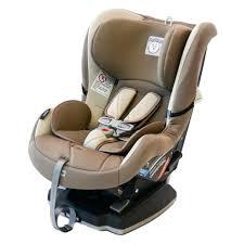 peg perego convertible car seat peg convertible review peg perego convertible car seat rear facing height
