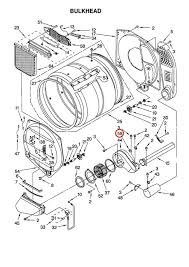wiring diagram furthermore electric clothes dryer wiring diagram wiring diagram furthermore electric clothes dryer wiring diagram