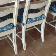 amazing ideas dining room seat cushions newlibrarygood