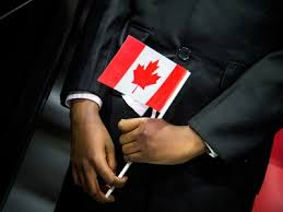 Why Canada still needs immigrants despite soaring unemployment | Financial  Post