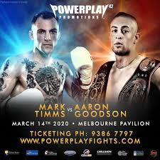 Powerplay Promotions (@powerplayfights) download instagram stories  highlights, photos, videos - ImgInn.com