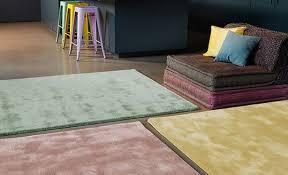 designer custom rugs and flooring uk
