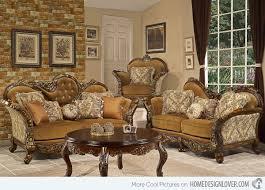 new living room furniture styles. Bulky Living Room New Furniture Styles