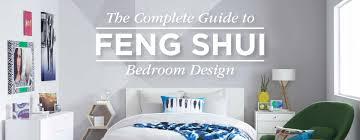 Feng shui bedroom furniture Bedroom Southwest Feng Shui Bedroom Design The Complete Guide Shutterfly Feng Shui Bedroom Design The Complete Guide Shutterfly