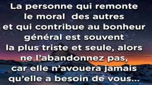 Citation Sur Le Bonheur Et La Vie Citations Proverbes Sur âme Sœur
