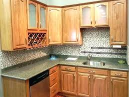 best cleaner for kitchen cabinets for wood kitchen cabinets cleaner for kitchen cabinets for wood kitchen