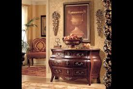 Luxury Italian Bedroom Furniture Modern Italian Luxury Furniture With Luxury Bedroomsluxury