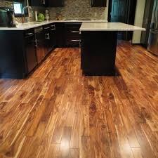 natural characteristics of real bruce hardwood flooring laminate bruce hardwood flooring with modern kitchen cabinet