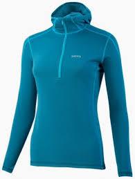 Зимние женские термокуртки – купить на сайте с курьерской ...