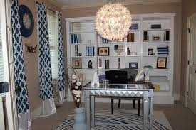 office chandeliers. Light Bedroom Modern Pop Designs For Master Office Chandelier Wall From Traditional Ideas, Chandeliers S