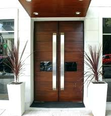 double front doors with glass double entry doors with glass double entry doors with glass front